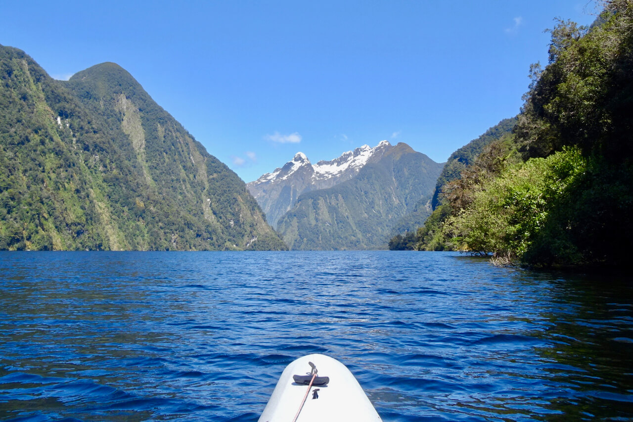 Ultimate one month new zealand itinerary - spinthewindrose.com