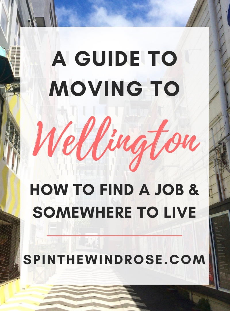 moving-to-wellington-guide-spinthewindrose-com